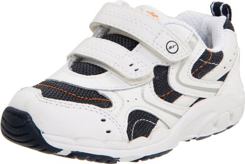Compare Price: extra wide baby shoes - on Statements Ltd