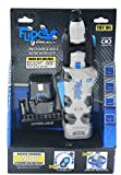 Picture of SpeedHex FlipOut 2 Rechargeable Power Driver with Removable Battery and Bonus Bits – FOSH162BP