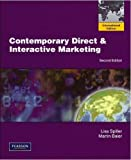 img - for Contemporary Direct & Interactive Marketing book / textbook / text book