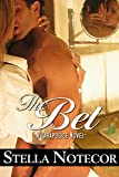 The Bet (Parapolice Book 1)