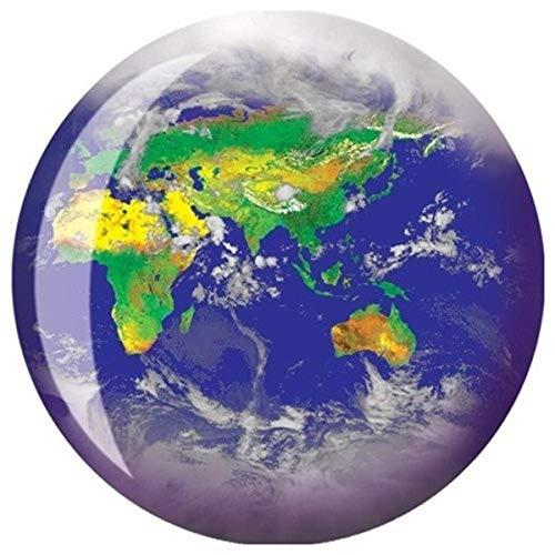Brunswick-Bowling-Products-World-Viz-A-Ball-Bowling-Ball-10Lbs-BlueGreenWhite-10-lbs
