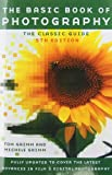 img - for The Basic Book of Photography: Fifth Edition by Tom Grimm (2003-08-26) book / textbook / text book