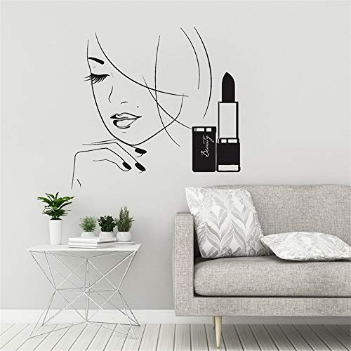 Vinyl Wall Decal Quote Stickers Home Decoration Wall