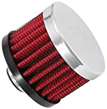 K&N 62-1320 Vent Air Filter / Breather