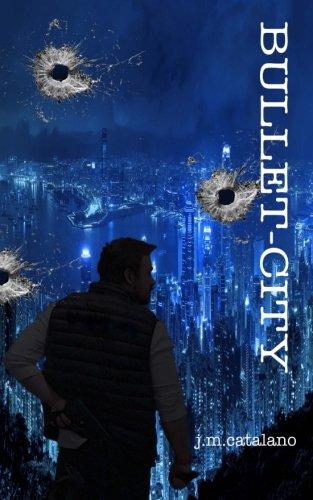 Bullet-City