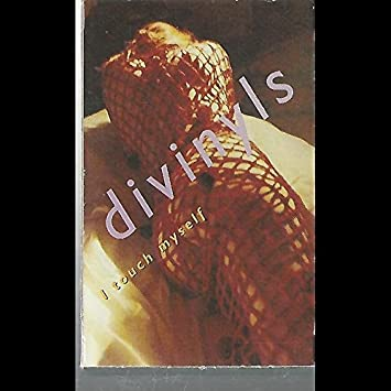 the divinyls i touch myself mp3 download