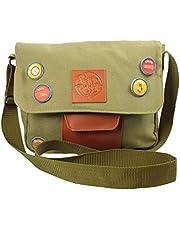 Children's Peter Rabbit Despatch School Bag
