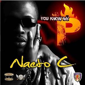 U Know My P