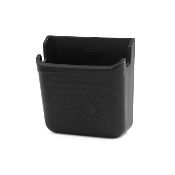 c38fca4c5f Image Unavailable. Image not available for. Color: uxcell Universal Car Storage  Pouch Bag ...