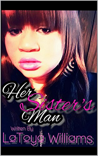 Search : Her Sister's Man