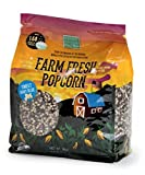 Sweet Baby Gourmet Popping Corn Size: 6 lbs