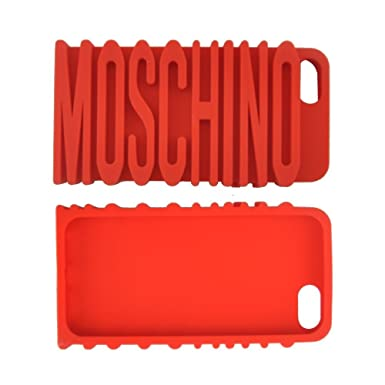 cover iphone 5smoschino