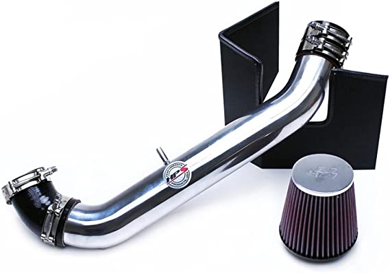 QAZAKY 2pcs Fuel Gas Petcock Valve Pump Switch Replacement for Suzuki KingQuad 300 LTF300F LT160 LTF160 LTF250 LT80 LTZ250 LTZ400 DRZ400 DRZ400E DRZ400S DRZ400M DRZ400SM Savage 650 LS650 LS650F LS650P