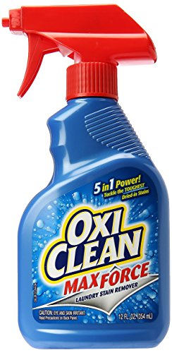 Compare Price To Oxi Clean Spray Away Tragerlaw Biz