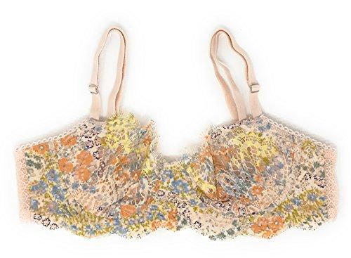 Victoria's Secret Dream Angels Wicked Unlined Uplift Bra