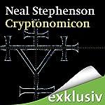Cryptonomicon [German Edition]   Neal Stephenson