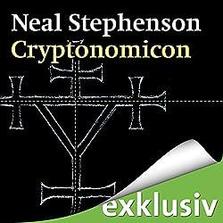 Cryptonomicon [German Edition]