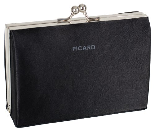 Picard de diseño Scala 2733-290 - negro