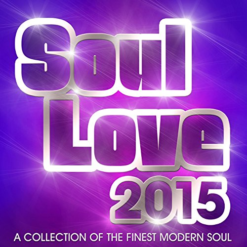 Top soul love 2015 for 2020