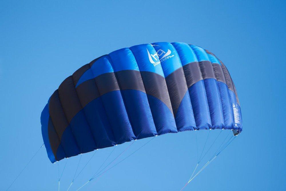 Beamer V 5.0 R2F Foil Kite by HQ Kites (Image #1)