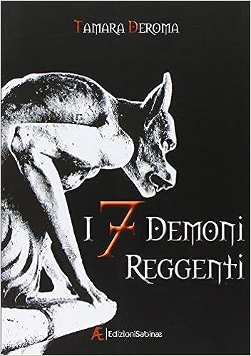Ebook alex by viktoria faustauthor free download books pdf book more i 7 demoni reggenti fandeluxe Images