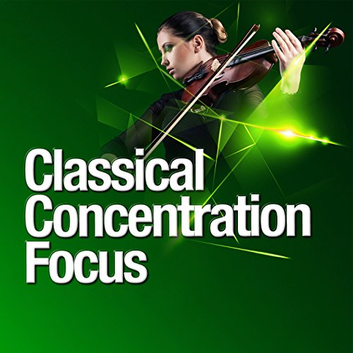 Classical Concentration Focus