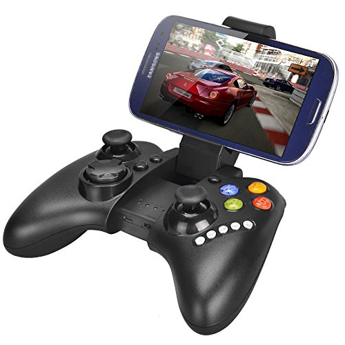 c-zone-wireless-bluetooth-30-game-controller-gamepad-joystick-for-android-smartphones-tablets-pc-sam
