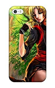 Renee Jo Pinson's Shop New Design On Case Cover For Iphone 5/5s 9063955K89180541