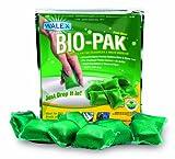 Walex TOI11530 Bio-Pak Waste Digester