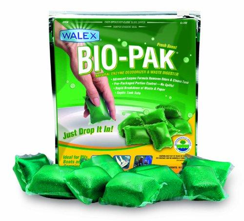 walex-toi11530-bio-pak-waste-digester