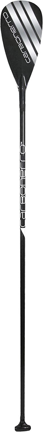 Pro Series Carbon Fixed Shaft Paddle W//Carbon Handle