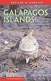The Galapagos Islands, Marylee Stephenson, 089886688X
