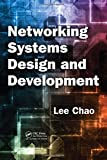 Networking Systems Design and Development (It Management)