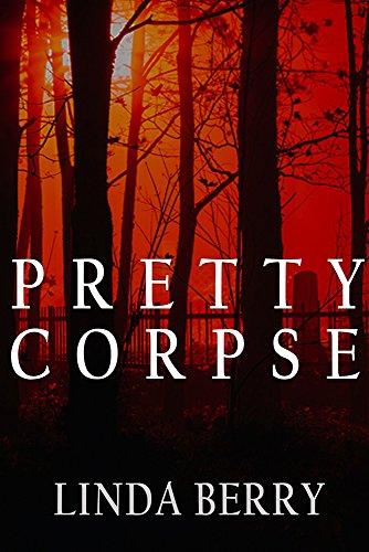 Pretty Corpse ()