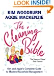 The Cleaning Bible: Kim and Aggie's C...
