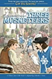 Alexandre Dumas's Three Musketeers: A Choose Your Path Book (Can You Survive?)