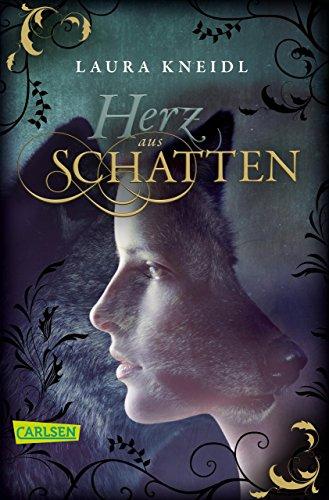 Schatten (German Edition)