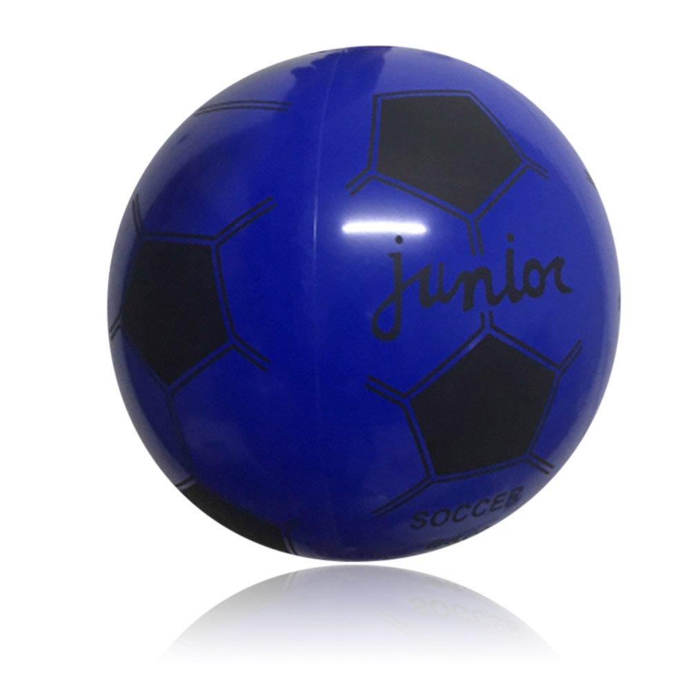 lzndeal 10pcs 2018 Copa Mundial de balón de fútbol de escuela ...