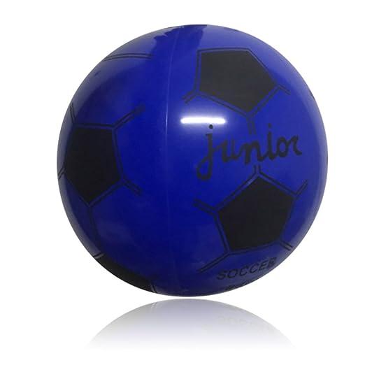 Rokoo 10pcs 2018 Copa Mundial de fútbol inflable escuela ...