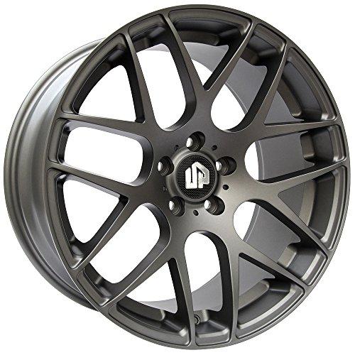 adr design wheels - 3