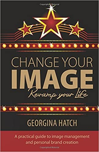 Httpsebookesllibraryebooks amazon change your image 51gyrkttowlsx322bo1204203200g fandeluxe Images