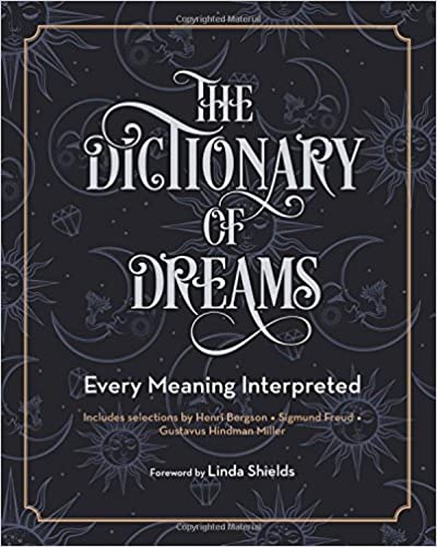 the-dictionary-of-dreams-every-meaning-interpreted