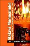 Malawi Moonsmoke, Bee Biggs-Jarrell, 1598003429