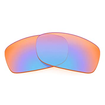 84303703738 Image Unavailable. Image not available for. Colour  Revant Replacement  Lenses for Oakley Fives ...