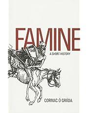 Famine: A Short History