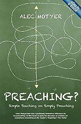 Preaching? Simple Teaching on Simply Preaching