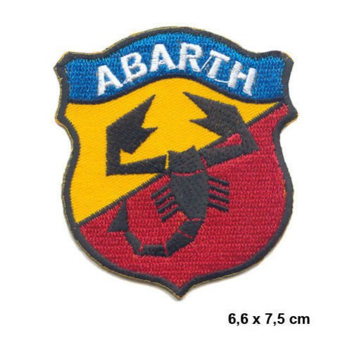 3-pack-abarth-fiat-lancia-tuning-racing-patch-sew-iron-on-embroidered