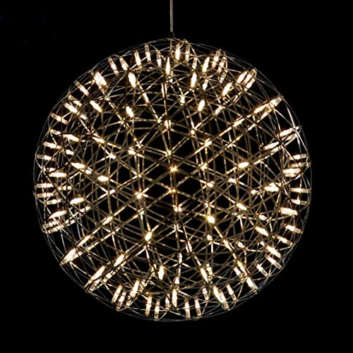 Contemporary Outdoor Hanging Lights