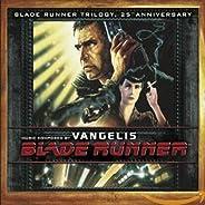 Blade Runner Trilogy - O.S.T.