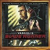 Blade Runner Trilogy O.S.T.